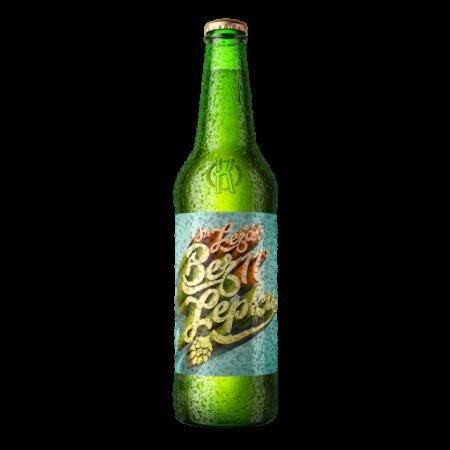Permon Summer Ale 10° /...