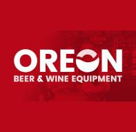 Oreon Beer and Wine Equipment
