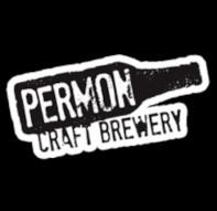 Pivovar Permon