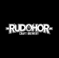 Pivovar Rudohor
